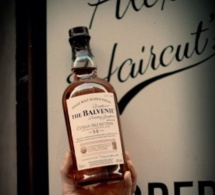 The Balvenie Tour, édition 2014