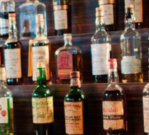 Whisky Live Paris 2014 : les nouveautés !
