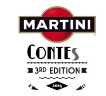 Martini Contest 2014 : finale France-Italie le 22 septembre
