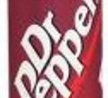 Cadbury décidé à se séparer de ses boissons américaines