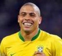 Joueurs brésiliens : abus de boissons alcoolisées lors de la Coupe  du Monde 2006, d'après la CBF