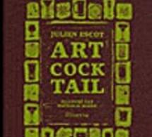 Art Cocktail