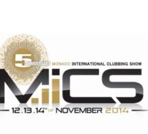 MICS 2014 : le programme des conférences