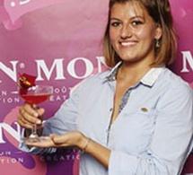 Monin® Cup France 2014 : les résultats de la finale