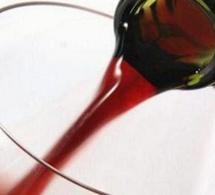 Le premier producteur mondial de vin en 2014 est…