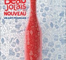 Le Beaujolais Nouveau 2014 arrive le 20 novembre