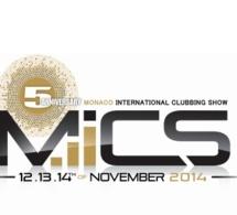 MICS 2014 à Monaco : le programme