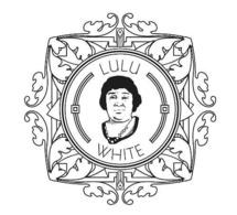 Ouverture prochaine du Lulu White à Paris