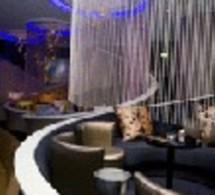 Bobin'o Paris ouvre son club le 21 septembre