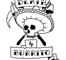 Death By Burrito débarque à Paris