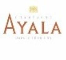 Concours Barmen-Ambassadeur Ayala le 19 novembre