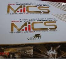 Nouveau : le MICS s'étendra à Macao en 2015