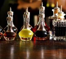 Top 10 des meilleurs bars à cocktails inaugurés en 2014 à Paris
