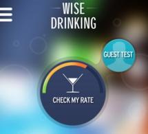 Adoptez le réflexe Wise Drinking pour les fêtes