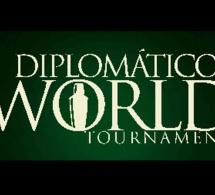 Finale Diplomatico France 2015 à Paris