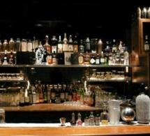 Sirha 2015 à Lyon : Ouverture des bars et restaurants jusqu'à 4 heures du matin