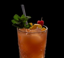 Paris Cocktail Week : Bacardi - Martini France propose ses cocktails dans quatre bars
