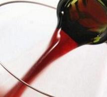 Consommation de vin dans le monde : en hausse dans les années à venir