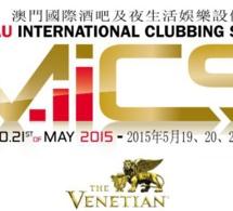 Le MICS lance le premier salon de la nuit Asiatique