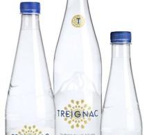 L'eau de Treignac