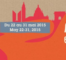 Paris Beer Week 2015 en île de France