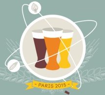 Planète Bière à Paris : le programme des conférences