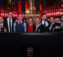 Finale France-Italie de la Bacardi Legacy 2015 : les cocktails des gagnants