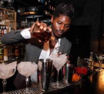 Le Maze : cocktail club à Paris