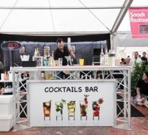 Sip Bartender Challenge 2015 : les résultats
