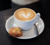 Les Journées du Café 2015 en France