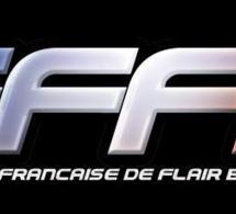 Championnat de France de Flair Bartending 2015