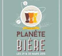 Planète Bière à Paris : le programme des animations