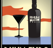 Rhum Fest Paris 2015 : le programme des Master Classes professionnelles