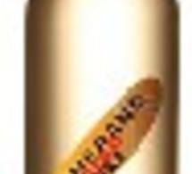 Lancement de Boomerang Vodka sur le marché américain