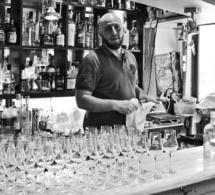 Rhum Fest Awards :  dégustation des rhums cocktails