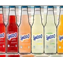 Lancement de Sprizz-O