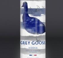 Infosbar nouveauté : Magnum Grey Goose L'Edition Française