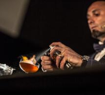 Cocktails Spirits 2015 à Paris : le programme du Bar Rouge