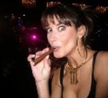La première cigarette électronique 100% non cancerigène par Cigartex