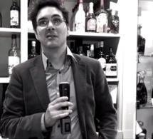 Infosbar Spécial Rhum Fest Paris 2015 : Interview Alexandre Vingtier (Part 7/9)
