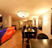 L'Hôtel des Artistes : le nouveau bar caché à Paris