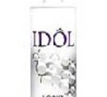 Idôl vodka de Boisset - The vodka for wine Lovers