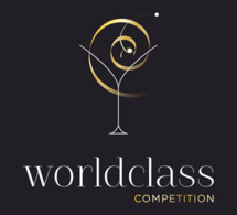 Finale France du Diageo World Class 2015