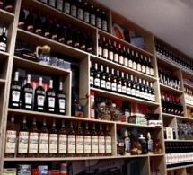 Infosbar Inside : Ce qu'il ne fallait pas louper à Cocktails Spirits 2015