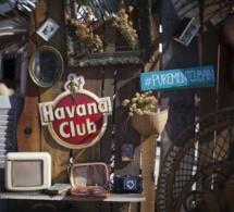 Infosbar Calvi On The Rocks 2015 : L'Ambassade Havana Club se pose à l'Octopussy