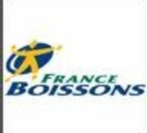 France Boissons optimise ses opérations de marketing