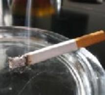 Le cigarettier Altadis condamné par le TGI de Paris pour publicité illicite sur le tabac