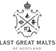 Infosbar Inside : Présentation officielle des Last Great Malts Of Scotland au Bristol