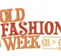 Infosbar Scoop : RhumFest Paris et Maria Loca lancent la Old Fashioned Week à l'automne