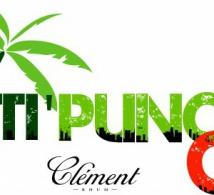 Rhum Clément lance sa Ti'Punch Cup